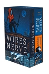 Wires and Nerve: The Graphic Novel Duology Boxed Set