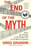 The End of the Myth