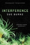 Interference: a novel