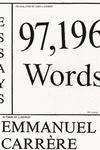 97,196 Words