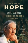 Book of Hope: A Survival Guide for Trying Times