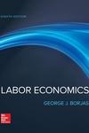 Labor Economics [8th edition]