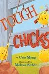 Tough Chicks (lap board book)