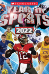 Scholastic Year in Sports 2022
