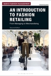 An Introduction to Fashion Retailing