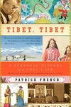 Tibet, Tibet:A Personal History of a Lost Land