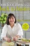Barefoot Contessa Back to Basics:Fabulous Flavor from Simple Ingredients