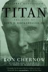 Titan:The Life of John D. Rockefeller, Sr