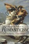 Romanticism : An Anthology