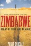 Zimbabwe:Years of Hope and Despair