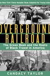 Overground Railroad (The Young Adult Adaptation)