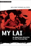 My Lai:An American Atrocity in the Vietnam War