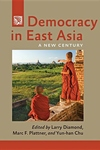 Democracy in East Asia:A New Century