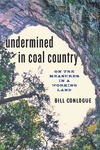 Undermined in Coal Country : On the Measures in a Working Land