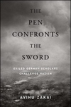 The Pen Confronts the Sword