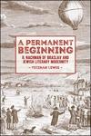 Permanent Beginning,