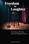 Freedom in Laughter
