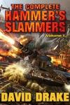 Complete Hammer's Slammers