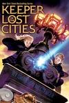 Keeper of the Lost Cities (Keeper of the Lost Cities)