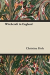 Witchcraft in England