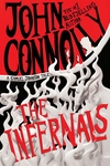 The Infernals:A Samuel Johnson Tale