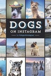Dogs on Instagram