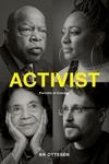 Activist: Portraits of Courage