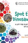 Spot the Dinosaurs