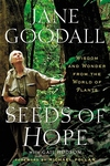 Seeds of Hope:Wisdom and Wonder from the World of Plants