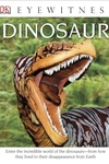 Dinosaur - Eyewitness