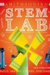 Smithsonian: STEM Lab