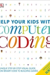 Help Your Kids with Computer Coding, 2nd Edition