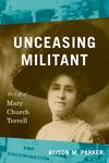 Unceasing Militant