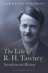 Life of R. H. Tawney : Socialism and History