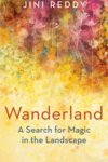 Wanderland: Shortlisted for the Wainwright Prize