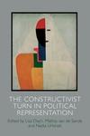 Constructivist Turn in Political Representation