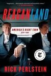 Reaganland