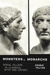 Monsters and Monarchs