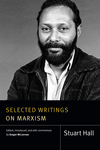 Selected Writings on Marxism