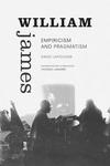 William James: Empiricism and Pragmatism