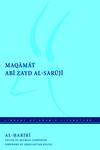 Maqamat Abi Zayd Al-Saruji ( Library of Arabic Literature #66 )