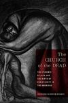 The Church of the Dead