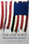 Fear in Our Hearts