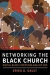 Networking the Black Church