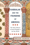 Kabbalah and the Founding of America