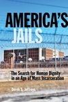 America's Jails
