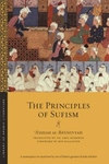 Principles of Sufism