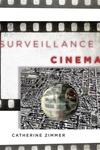 Surveillance Cinema
