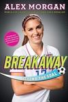 Breakaway : Beyond the Goal