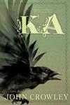 Ka : Dar Oakley in the Ruin of Ymr